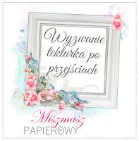 http://sklepmiszmaszpapierowy.blogspot.com/2016/10/nowe-wyzwanie-tekturka-po-przejsciach.html