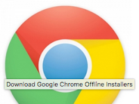Descargar Google Chrome 2018 Standalone