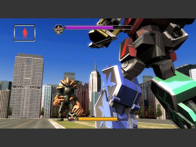 Full version games 4 all power rangers super samurai latest version free download - Power rangers ryukendo games free download ...