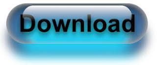 http://go.oclaserver.com/afu.php?id=1260556