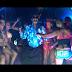 Video | Koffi Olomide - Diaspora (HD) | Watch/Download