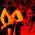 Nova Atualização traz modo Battle Royale para Red Dead Redemption 2