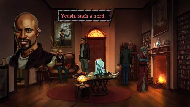 screenshot-2-of-unavowed-pc-game
