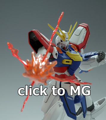 http://www.modelers-g.jp/modules/myalbum/photo.php?lid=43011