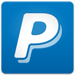 PayPal 6.4.3 Apk Download For Free Full Version