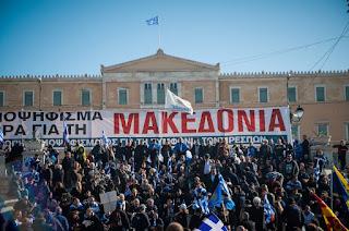 https://freshsnews.blogspot.com/2019/01/20-syllalitirio-gia-ti-makedonia-gemizei-me-diadilotes-to-syntagma-3-000-poylman-stin-athina-live.html