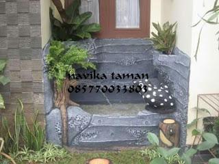 TUKANG TAMAN RUMAH MINIMALIS MODERN   JASA RENOVASI TAMAN   JUAL TANAMAN DAN POHON ONLINE BOGOR