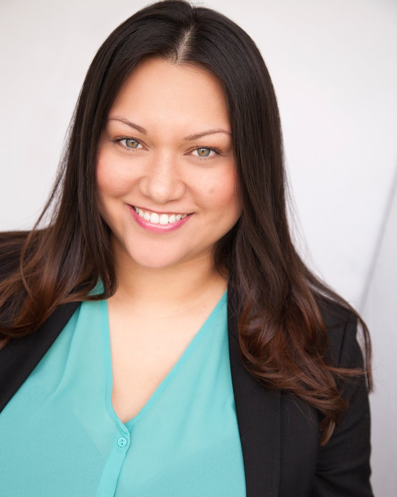 Athena McDowell