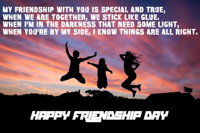 Happy Friendship Day 2017 Photos(HD Photos) Free Download