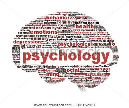 EDUCATION NET: 50+ MCQ WITH ANSWERS on PSYCHOLOGY SET-11 (PDF)