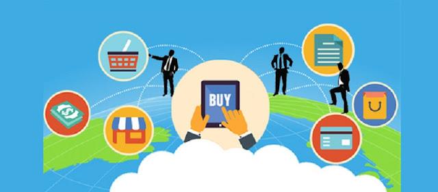 Maksimalkan Keuntungan Bisnis dengan Stok Pulsa Murah