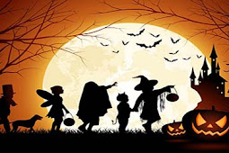 Interesting Creepy Halloween Facts You Should Know