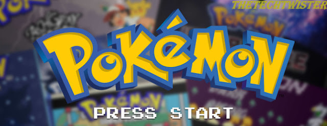 Download Pokemon for pc