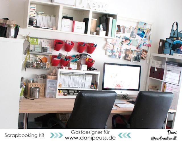 http://danipeuss.blogspot.com/2016/07/vorgestellt-doreen-gastdesignerin.html