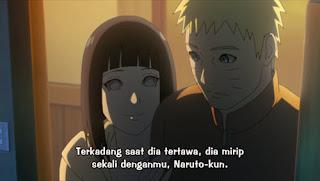DOWNLOAD Boruto : Naruto Next Generations Episode 10 Subtitle Indonesia