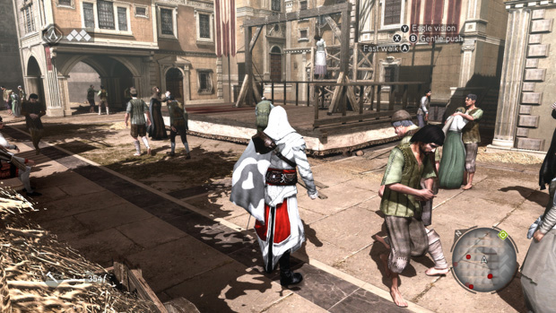 Download Assassins Creed Brotherhood