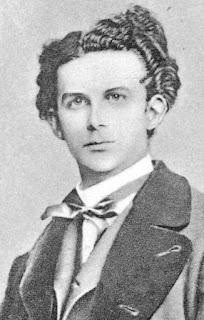 Ludwig Otto Friedrich Wilhelm von Wittelsbach-König Ludwig II. von Bayern