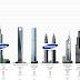 Success Story of Samsung in Hindi | Samsung इमारते और पानी के जहाज भी बनती है? Must Read