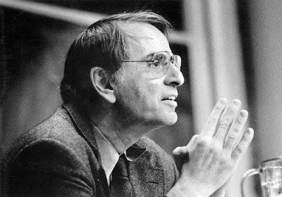 Las 10 mejores frases de Carl Sagan
