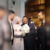 Κρήτη: Η φάρσα στον γάμπρο που «γκρέμισε» την εκκλησία από τα γέλια