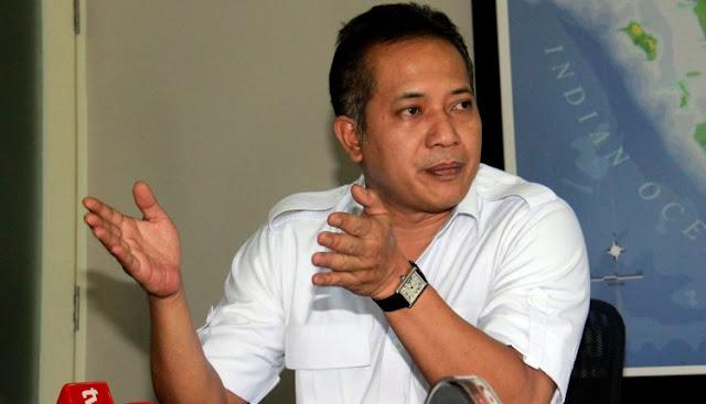 Gerindra soal Rupiah: Kita Jadi Korban Nafsu Jokowi 2 Periode