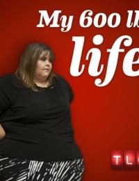 My 600-lb Life 4 | Bmovies