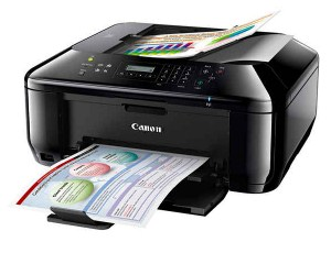 Canon PIXMA MX432 Driver Free Download and Wireless Setup