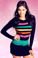 cute pooja Gupta wallpaper, cute pooja Gupta images, cute pooja Gupta