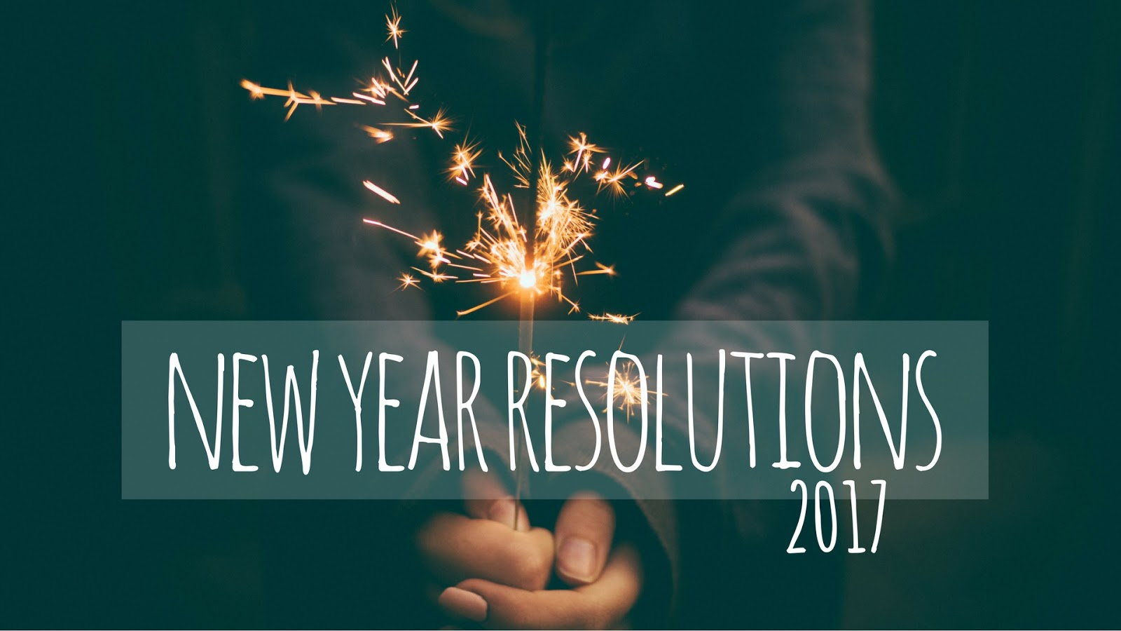 2017, new year, new years eve, party, lifestyle, fitness, holiday, travel