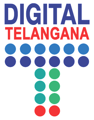 Digital-telangana-logo-english-in-digital-india-naveengfx.com