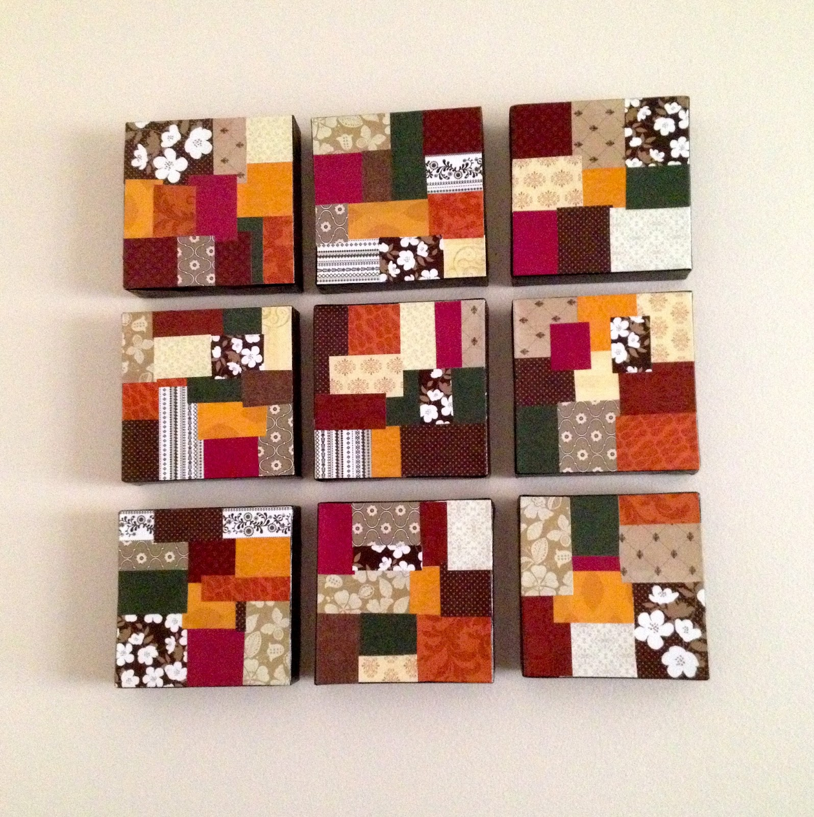 Do It Yourself House Decorations: Play Date To Soul Mate: Do It Yourself Home Decor