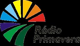 Rádio Primavera FM - Itapuranga/GO