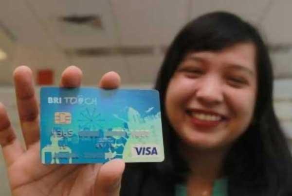 Tagihan Kartu Kredit BRI Sudah Dibayar Tapi Limit Belum Bertambah