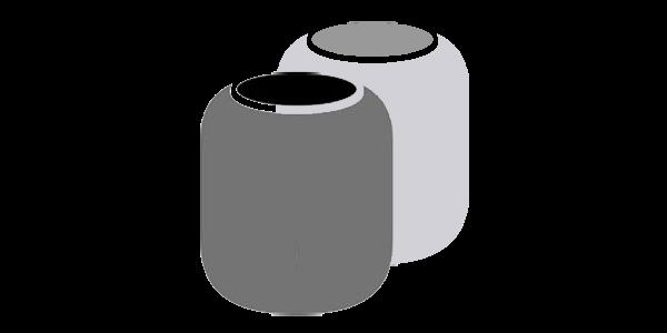 Apple HomePod receives version 12.0 firmware update