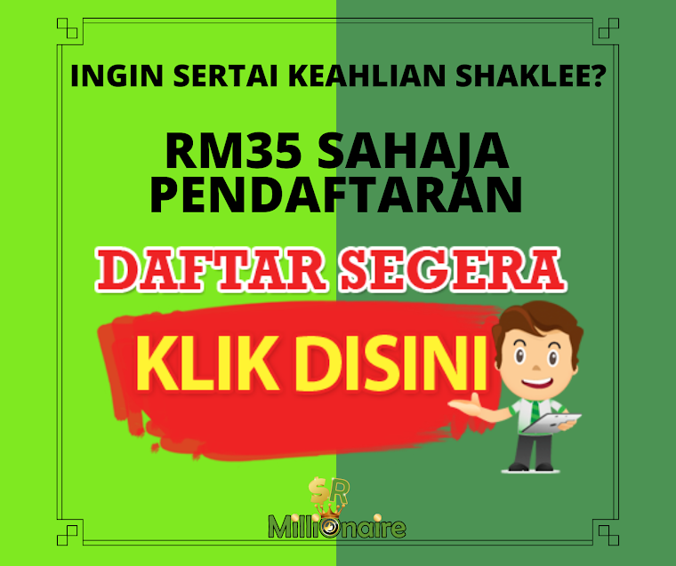 Pain Relief Caplet | Produk Baru Shaklee ~ Pengedar Shaklee Kuala Lipis