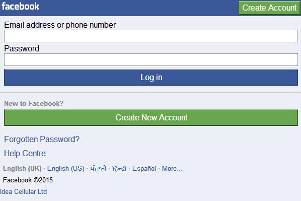 mbasic facebook apk download