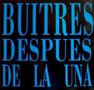 Cada Segundo - Guille El Invencible Ft.Renzo & Ian Descargar