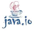 How to delete non empty directories in Java