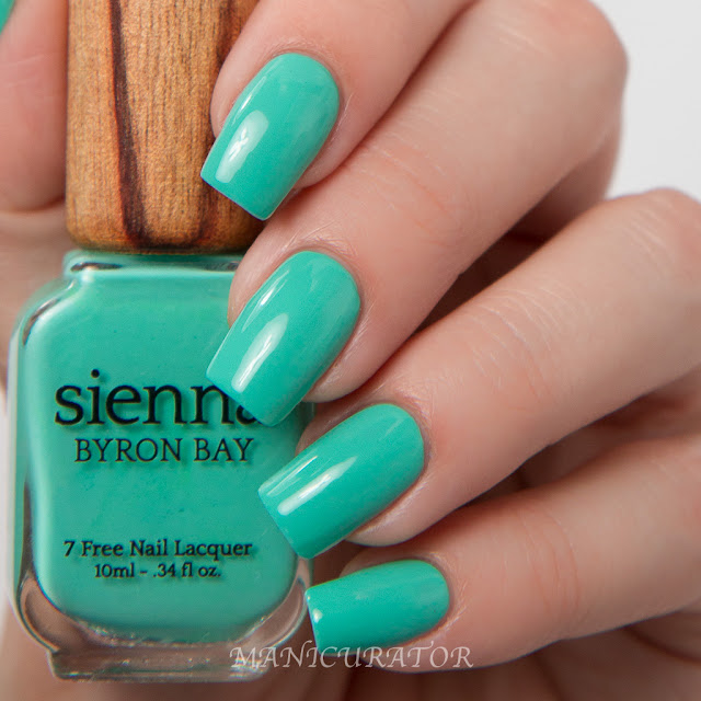 Sienna-BYRON-BAY-Breeze-swatch-review