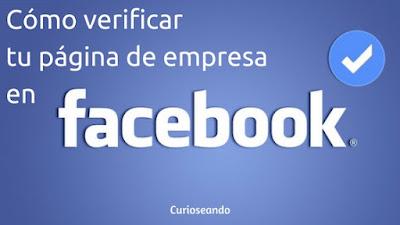 como-verificar-pagina-de-empresa-en-Facebook