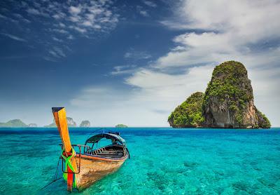 www.kenhraovat.com: Ngạc nhiên với các tour du lịch giá rẻ mang chất lượng q