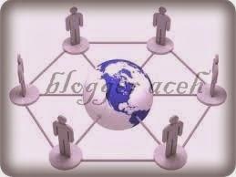Cara menambah backlink dengan cara tukar link posting
