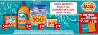Logo Concorso ''Festa del Sole - Tigotà'': vinci 500 card da 25€
