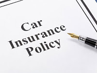 The Reason Why You Must Have A Car Insurance Policy