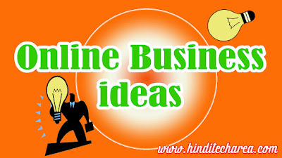 blogging idea,youtuber,carrer,ideas