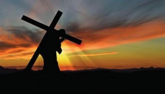 Το 92% των Ελλήνων πιστεύει στον Θεό!