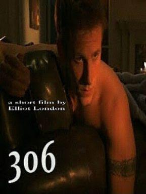 306, film