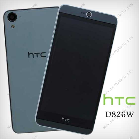 Image result for HTC D826w MT6582 Android 5.0.2 Firmware
