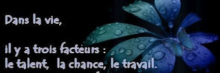 citation sur la vie - citation vie en image - citations 2013