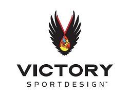 http://victorysportdesign.com/